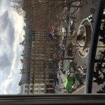 Foto de La Clef Louvre