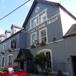 Foto de Blarney Castle Hotel