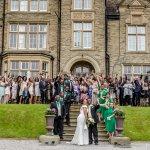 Photo de Woodlands Hotel Leeds
