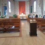 Santuario della Madonna delle Caneve