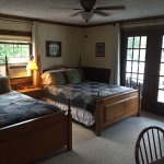 AuSable Room