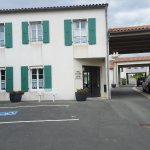 Hotel La Galiote Foto