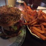 Photo of Burgeramt