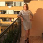 Foto de Hotel Gabarda