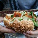 BBI - Berlin Burger International Foto