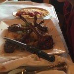 Foto de Charlie's Italian Restaurant & Pizzeria