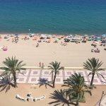 Hotel & Spa Pimar Foto
