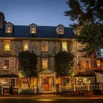 The Red Fox Inn & Tavern