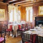 Red Fox Inn & Tavern - Wedding