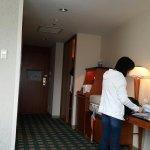 Photo of Yokohama Bay Sheraton Hotel and Towers