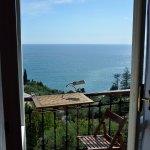 Foto di Hotel Villa Belvedere