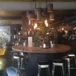 Photo of Orangeriet Bar & Cafe