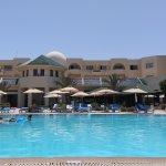 Djerba Mare Foto