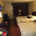 Foto de Motel 6 Pawleys Island