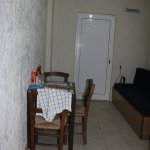 Photo of Despina Apartments