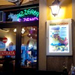 Photo of Pizzeria & Ristorante San Zeno