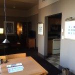 Foto di Magnolia Hotel Dallas Downtown