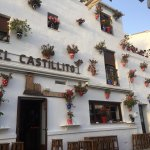 Photo of El Castillito