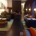 Bulgari Hotels & Resorts, Milano Foto