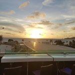 Photo de The KEE Resort & Spa