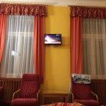 Foto de Cloister Inn Hotel