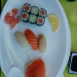 Photo of Sushi Bian