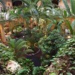 Hipotels Natura Palace Foto