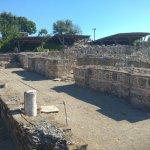 Ancient Pydna