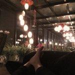 Photo de Hotel Cote Cour Beijing