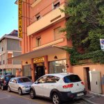 Hotel Piave Foto