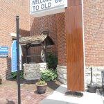 Photo de IL Route 66 Association Hall of Fame & Museum