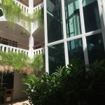 Illusion Boutique Hotel by Xperience Hotels Foto