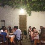 Photo of Batis Restaurant