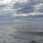 Foto de Sandcastle Oceanfront Resort at the Pavilion