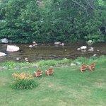 Foto di Inn at Ellis River