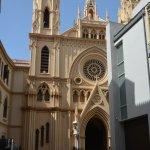 Foto de Iglesia del Sagrado Corazón