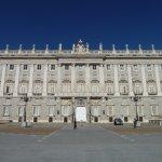 BEST WESTERN Hotel Los Condes Foto