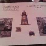 Photo of Pizzeria Ristorante Al Faro