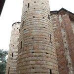 chiesa di San Lorenzo - Verona Foto