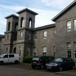 Photo of Magellan Apartments Ltd