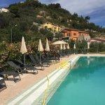 Photo de Castellaro Golf Resort