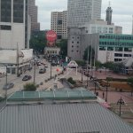 Foto de Fairfield Inn & Suites Atlanta Downtown