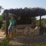 Djerba Sun Club Foto