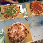 Photo of Pizzeria Donna Stella