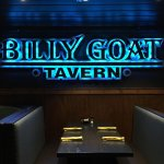‪Billy Goat Tavern of Pigeon Forge‬