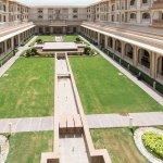 Photo de Indana Palace