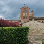 Photo of La Pieve di San Martino
