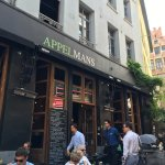 Photo de Brasserie Appelmans