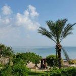 Photo de Maagan Kibbutz Holiday Village