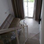 Hoposa Hotel & Apartments Villaconcha Foto